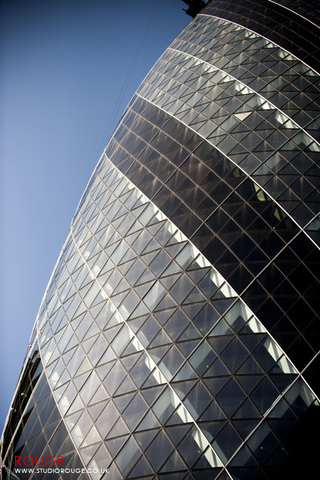 Wedding photography at the Gherkin by Studio Rouge024