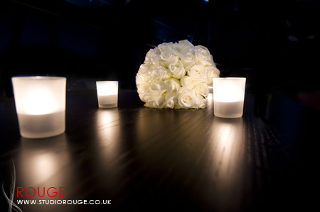 Wedding photography at the Gherkin by Studio Rouge068