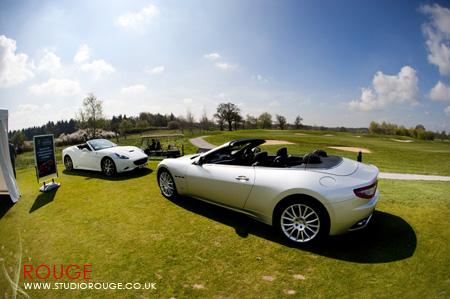 StudioRouge at Wokefield park Golf open day023