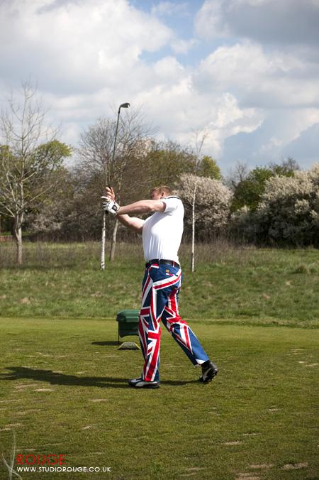 StudioRouge at Wokefield park Golf open day028