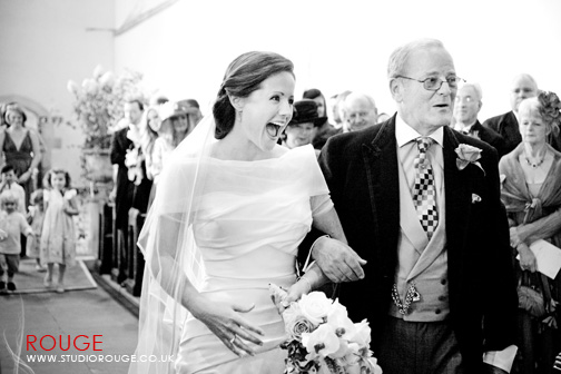 Wedding photography of Tuela & Jonny - Marquee Wedding0049
