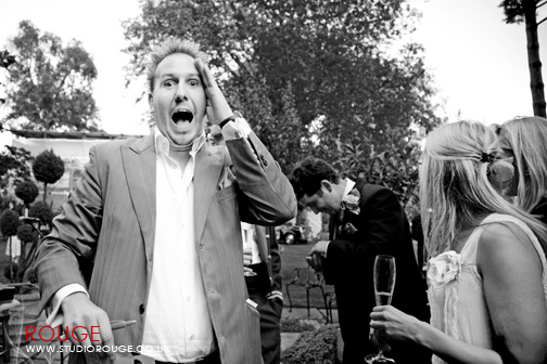 Wedding photography of Tuela & Jonny - Marquee Wedding0110