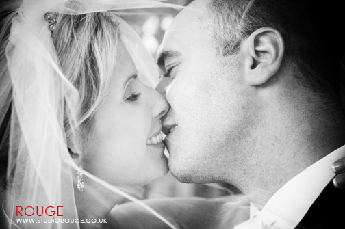 Carolyne & Scotts wedding photography at Foxhills by Studio Rouge0022