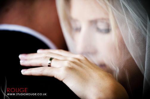 Carolyne & Scotts wedding photography at Foxhills by Studio Rouge0024