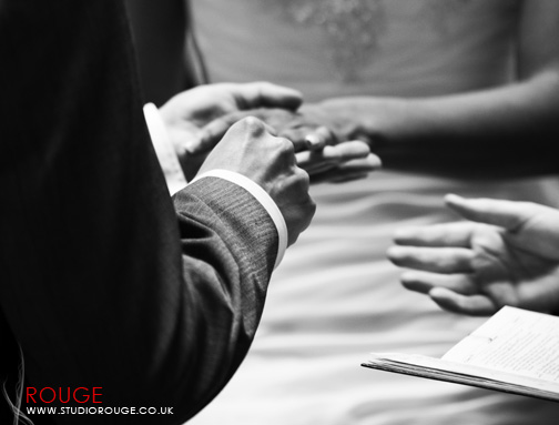 Wedding photography at Taplow house by studio rouge0014