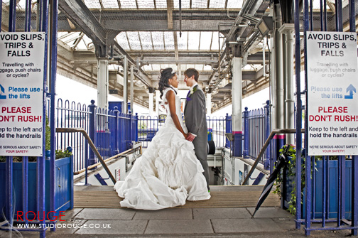 Wedding photography at Taplow house by studio rouge0032