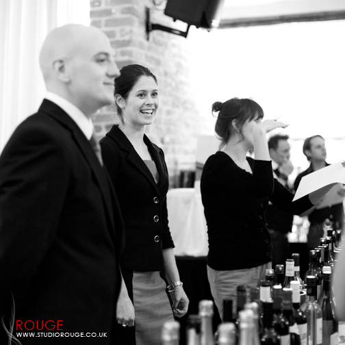 Wasing Park Tasting photographed by Studio Rouge0070