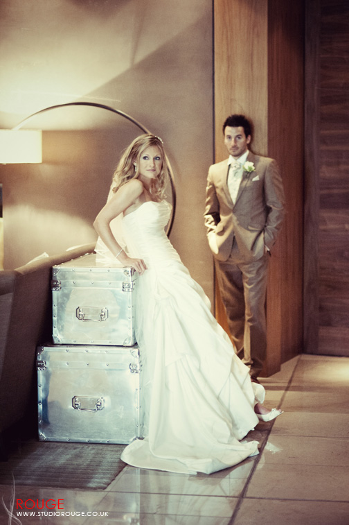 Wedding photography at The Aviator hotel by Studio Rouge0032