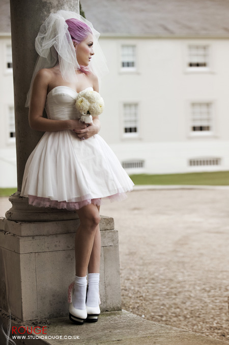 Fashion Shoot at Wokefield Park by Studio Rouge002