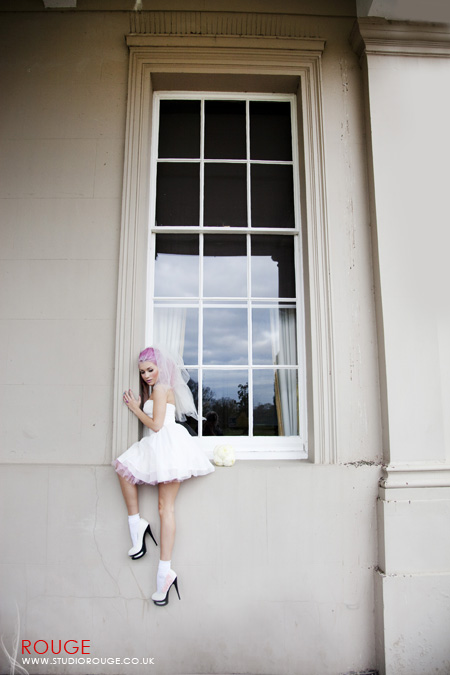 Fashion Shoot at Wokefield Park by Studio Rouge003
