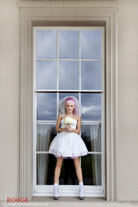 Fashion Shoot at Wokefield Park by Studio Rouge004