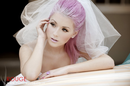 Fashion Shoot at Wokefield Park by Studio Rouge016