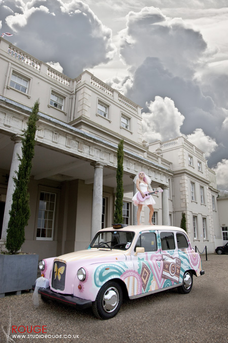Fashion Shoot at Wokefield Park by Studio Rouge023