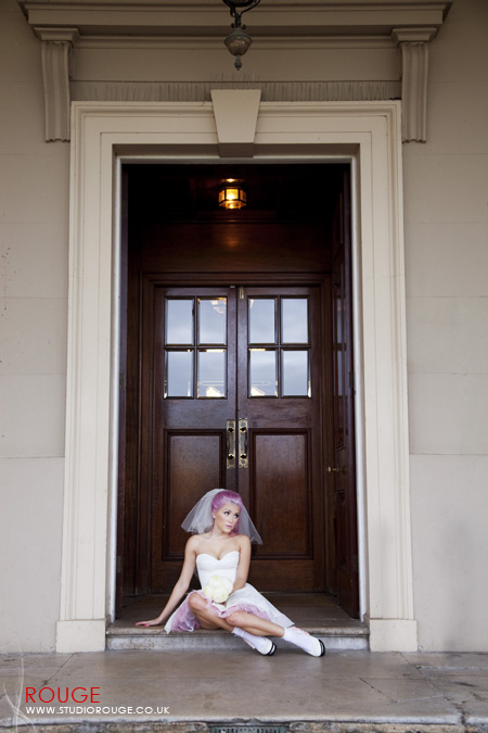 Fashion Shoot at Wokefield Park by Studio Rouge025
