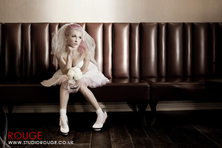 Fashion Shoot at Wokefield Park by Studio Rouge026