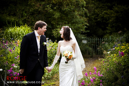 Wedding Photography by Studio Rouge at Aldermaston Manor & Ukraine012