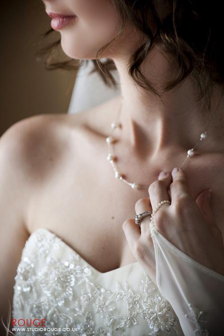 Wedding Photography by Studio Rouge at Aldermaston Manor & Ukraine021