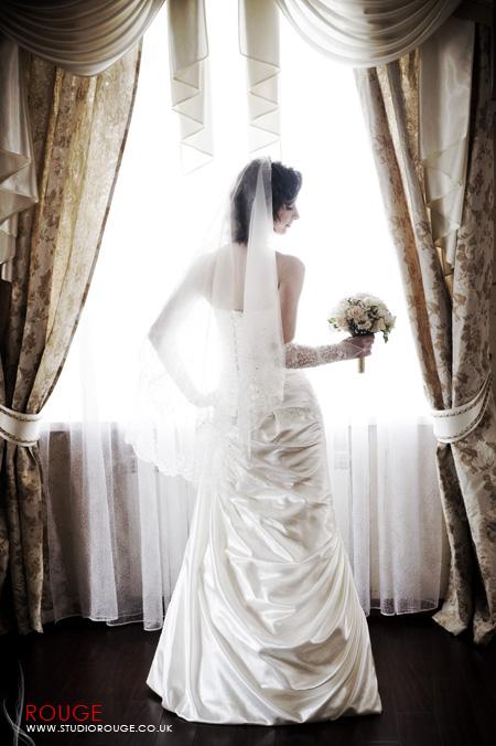Wedding Photography by Studio Rouge at Aldermaston Manor & Ukraine024