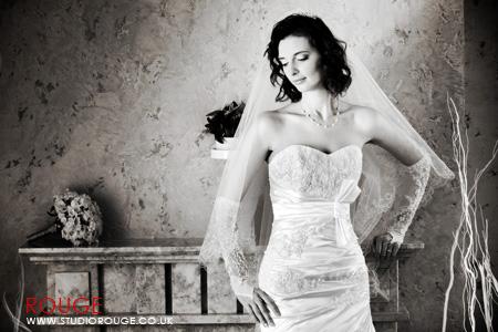 Wedding Photography by Studio Rouge at Aldermaston Manor & Ukraine025