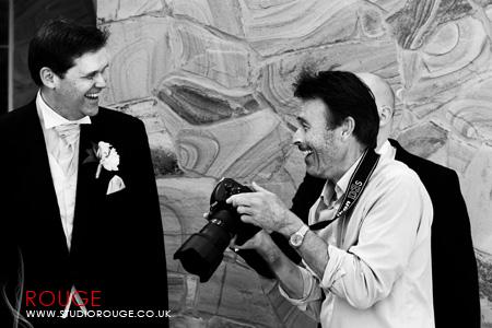 Wedding Photography by Studio Rouge at Aldermaston Manor & Ukraine027