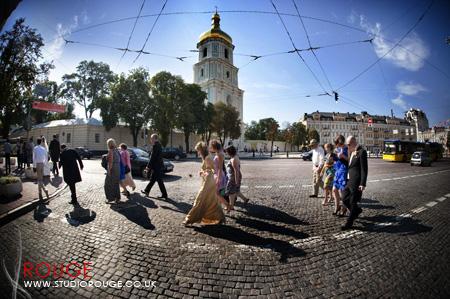 Wedding Photography by Studio Rouge at Aldermaston Manor & Ukraine030