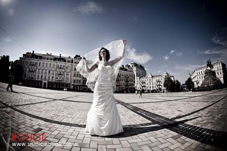 Wedding Photography by Studio Rouge at Aldermaston Manor & Ukraine032