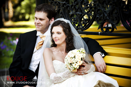 Wedding Photography by Studio Rouge at Aldermaston Manor & Ukraine042