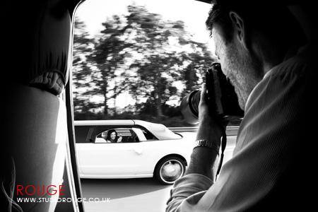 Wedding Photography by Studio Rouge at Aldermaston Manor & Ukraine047