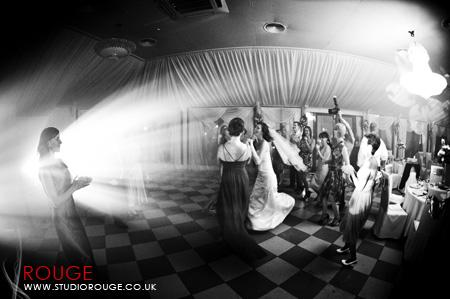 Wedding Photography by Studio Rouge at Aldermaston Manor & Ukraine051