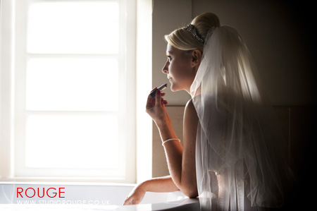 Wedding photography at Wasing Park by Studio Rouge006