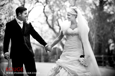 Wedding photography at Wasing Park by Studio Rouge031