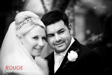 Wedding photography at Wasing Park by Studio Rouge032