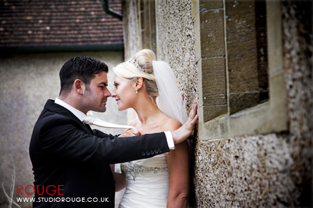 Wedding photography at Wasing Park by Studio Rouge043