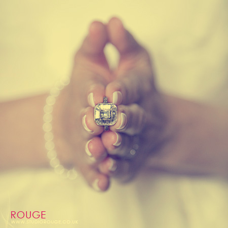 Wedding photography at Trafalgar Park by Studio Rouge066
