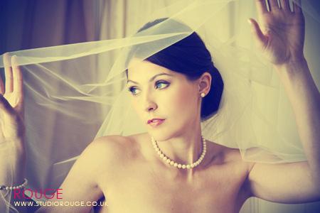 Wedding photography at Trafalgar Park by Studio Rouge005