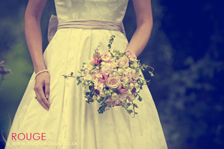 Wedding photography at Trafalgar Park by Studio Rouge007