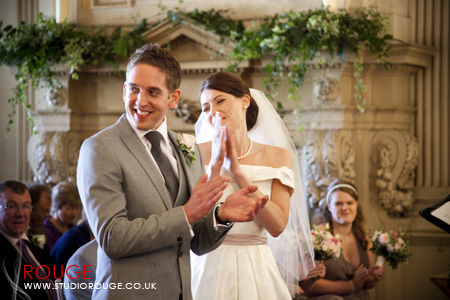 Wedding photography at Trafalgar Park by Studio Rouge017