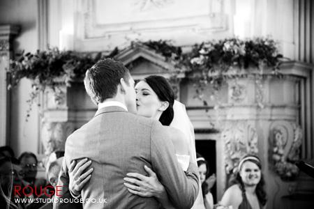 Wedding photography at Trafalgar Park by Studio Rouge021