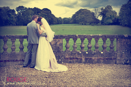 Wedding photography at Trafalgar Park by Studio Rouge026