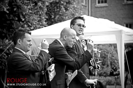Wedding photography at Trafalgar Park by Studio Rouge031