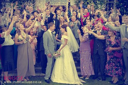 Wedding photography at Trafalgar Park by Studio Rouge033