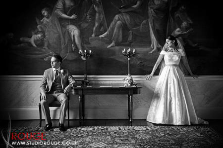 Wedding photography at Trafalgar Park by Studio Rouge038