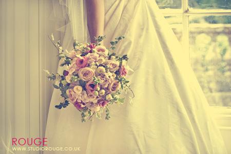 Wedding photography at Trafalgar Park by Studio Rouge039