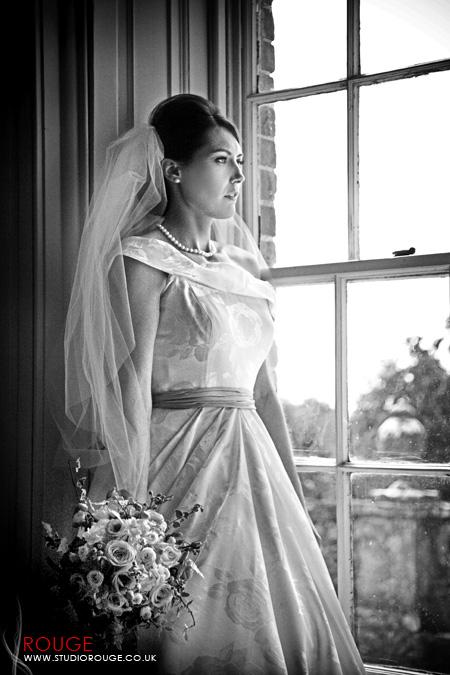 Wedding photography at Trafalgar Park by Studio Rouge041