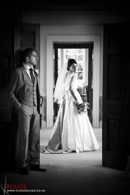 Wedding photography at Trafalgar Park by Studio Rouge042