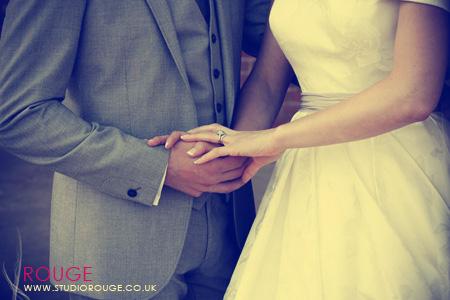 Wedding photography at Trafalgar Park by Studio Rouge048