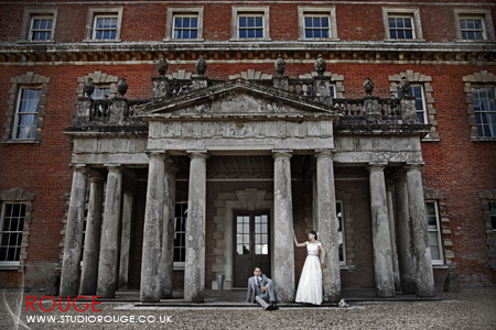 Wedding photography at Trafalgar Park by Studio Rouge049