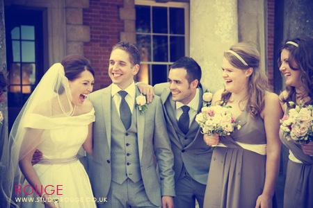 Wedding photography at Trafalgar Park by Studio Rouge054