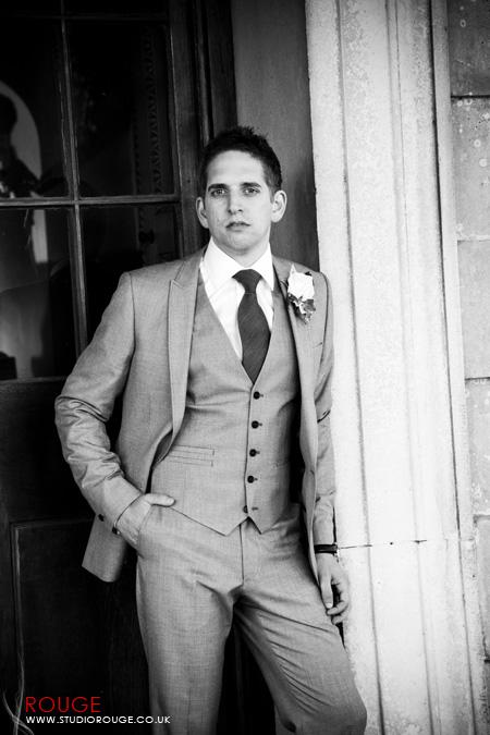 Wedding photography at Trafalgar Park by Studio Rouge057