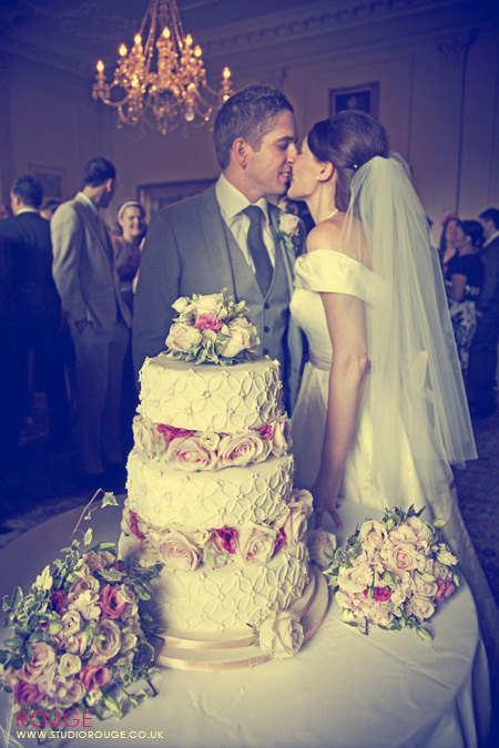 Wedding photography at Trafalgar Park by Studio Rouge065